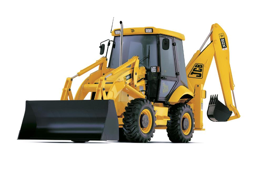 jcb-2cx-1297259067